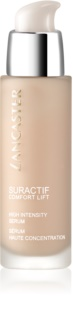 Lancaster Suractif Comfort Lift High Intensity Lifiting Serum For Mature Skin