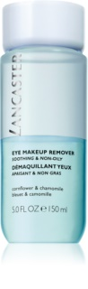 Lancaster Cleansers & Masks Eye Makeup Remover