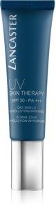 Lancaster Skin Therapy Oxygenate zaščitna krema za obraz SPF 30
