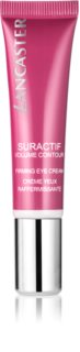 Lancaster Suractif Volume Contour Firming Eye Cream to Treat Swelling and Dark Circles