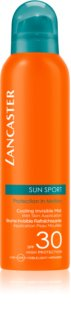 Lancaster Sun Sport Kühlender Körperbräunungsnebel SPF 30