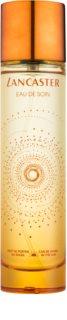 Lancaster Eau de Soin erfrischendes und feuchtigkeitsspendendes Spray für den Körper