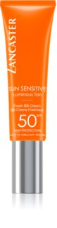 Lancaster Sun Sensitive BB Cream With Very High Sun Protection for Sensitive Skin