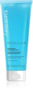 Lancaster Cleansers & Masks gel micellaire nettoyant