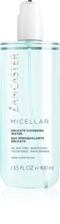 Lancaster Cleansers & Masks micelarna voda za čišćenje