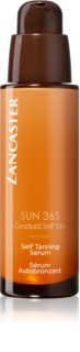 Lancaster Sun 365 Face Self-Tanning Serum