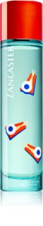 Lancaster French Riviera Bodyspray für Damen