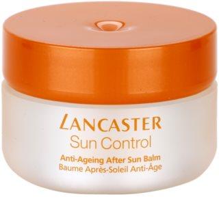 Lancaster Sun Control After Sun Balm Anti-Aging