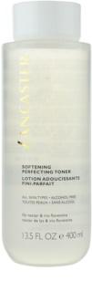 Lancaster Softening lotion tonique adoucissante sans alcool