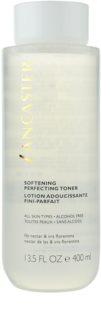 Lancaster Softening Gesichtswasser für zartere Haut ohne Alkohol