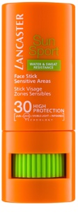Lancaster Sun Sport soin local protection solaire SPF 30