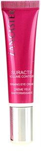 Lancaster Suractif Volume Contour krema za učvrstitev kože okoli oči proti oteklinam in temnim kolobarjem
