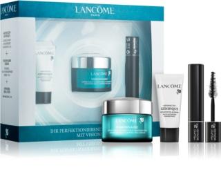 Lancôme Visionnaire coffret cosmétique pour rajeunir la peau