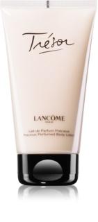Lancôme Trésor mlijeko za tijelo za žene 150 ml