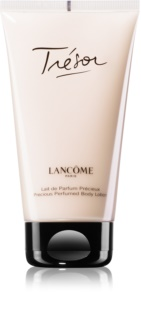 Lancôme Trésor Body Lotion for Women