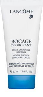 Lancôme Bocage крем-дезодорант
