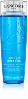 Lancôme Tonique Douceur voda za obraz brez alkohola