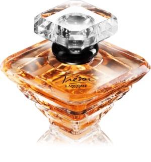 Lancôme Trésor eau de parfum per donna 100 ml
