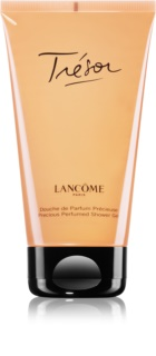 Lancôme Trésor Shower Gel for Women