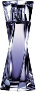 Lancôme Hypnose woda perfumowana dla kobiet 75 ml