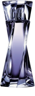 Lancôme Hypnôse Eau de Parfum voor Vrouwen  75 ml
