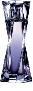 Lancôme Hypnôse eau de parfum pentru femei 50 ml