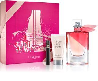 Lancôme La Vie Est Belle En Rose Gift Set