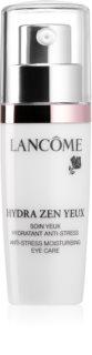 Lancôme Hydra Zen Ögon-gel  med effekt mot trötthet