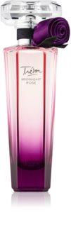 Lancôme Trésor Midnight Rose parfémovaná voda pro ženy 30 ml