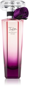 Lancôme Trésor Midnight Rose Eau de Parfum para mulheres 30 ml