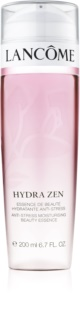 Lancôme Hydra Zen hydratačná esencia