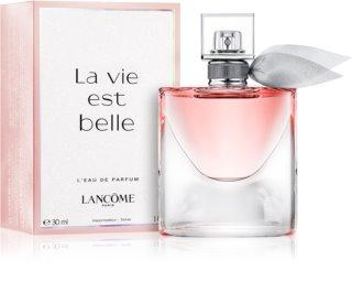 Lancôme La Vie Est Belle parfémovaná voda pro ženy 30 ml
