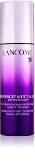 Lancôme Rénergie Multi-Lift Reviva-Plasma™ sérum visage anti-rides