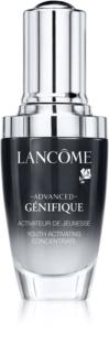 Lancôme Genifique sérum para todo tipo de pieles