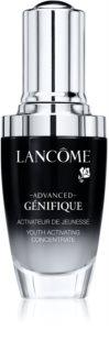 Lancôme Génifique verjüngerndes Anti-Aging Serum für alle Hauttypen
