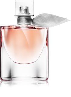 Lancôme La Vie Est Belle L'Eau de Parfum Légère parfemska voda za žene 50 ml