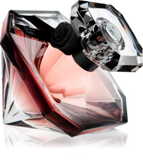 Lancôme La Nuit Trésor eau de parfum pentru femei 50 ml