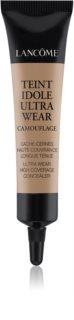 Lancôme Teint Idole Ultra Wear Camouflage κρεμμώδης καλυπτικός διορθωτής