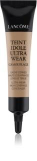 Lancôme Teint Idole Ultra Wear Camouflage кремовий коректор
