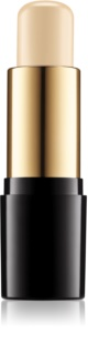 Lancôme Teint Idole Ultra Wear Foundation Stick