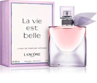 Lancôme La Vie Est Belle Intense eau de parfum nőknek 30 ml
