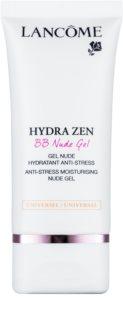 Lancôme Hydra Zen BB Nude Gel тониращ гел за лице