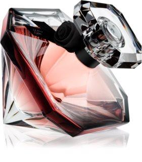 Lancôme La Nuit Trésor eau de parfum pentru femei 100 ml