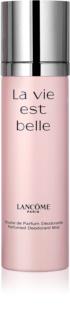 Lancôme La Vie Est Belle Deo Spray for Women 100 ml