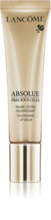 Lancôme Absolue Precious Cells bálsamo labial nutritivo