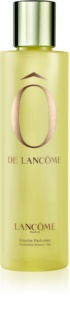 Lancôme Ô de Lancôme Shower Gel for Women 200 ml