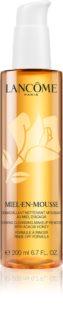 Lancôme Miel-En-Mousse penasti čistilni gel