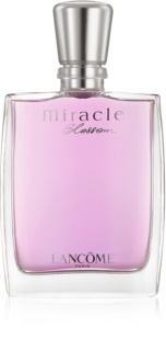 Lancôme Miracle Blossom Eau de Parfum for Women