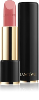 Lancôme L'Absolu Rouge Sheer hydratační rtěnka s vysokým leskem