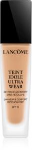 Lancôme Teint Idole Ultra Wear стійкий тональний крем SPF 15